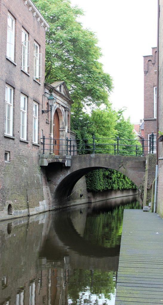 den bosch, water, canal-967682.jpg